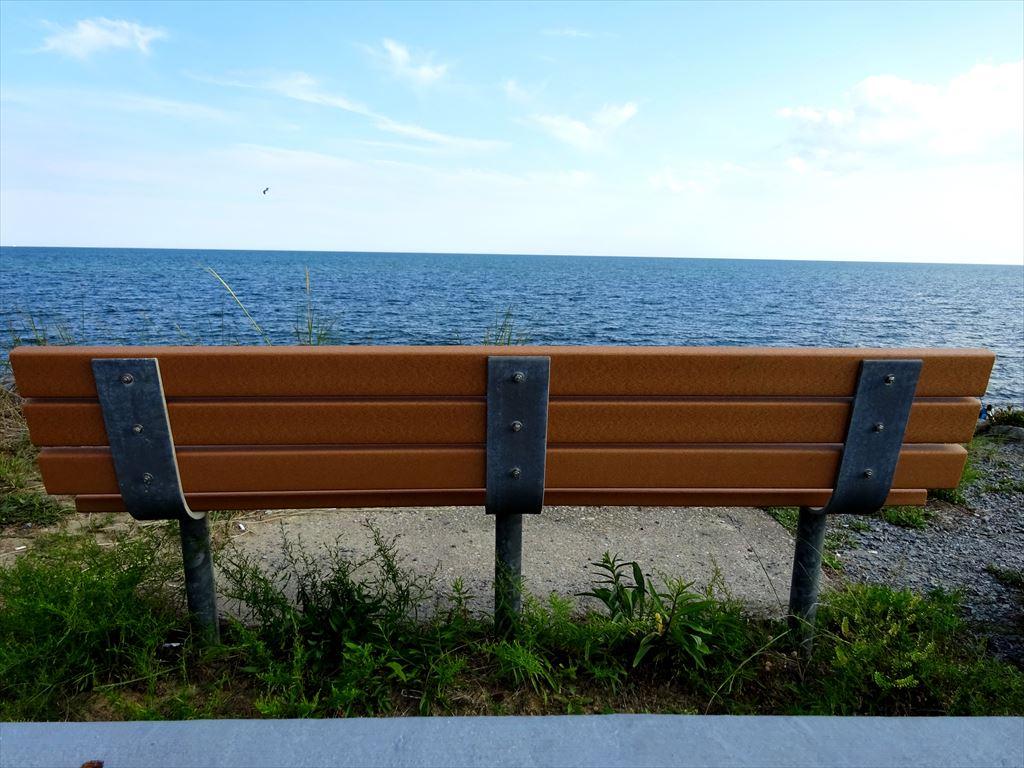 Nantucket Sound