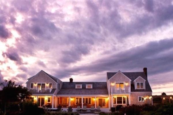 28 Bosworth, Nantucket