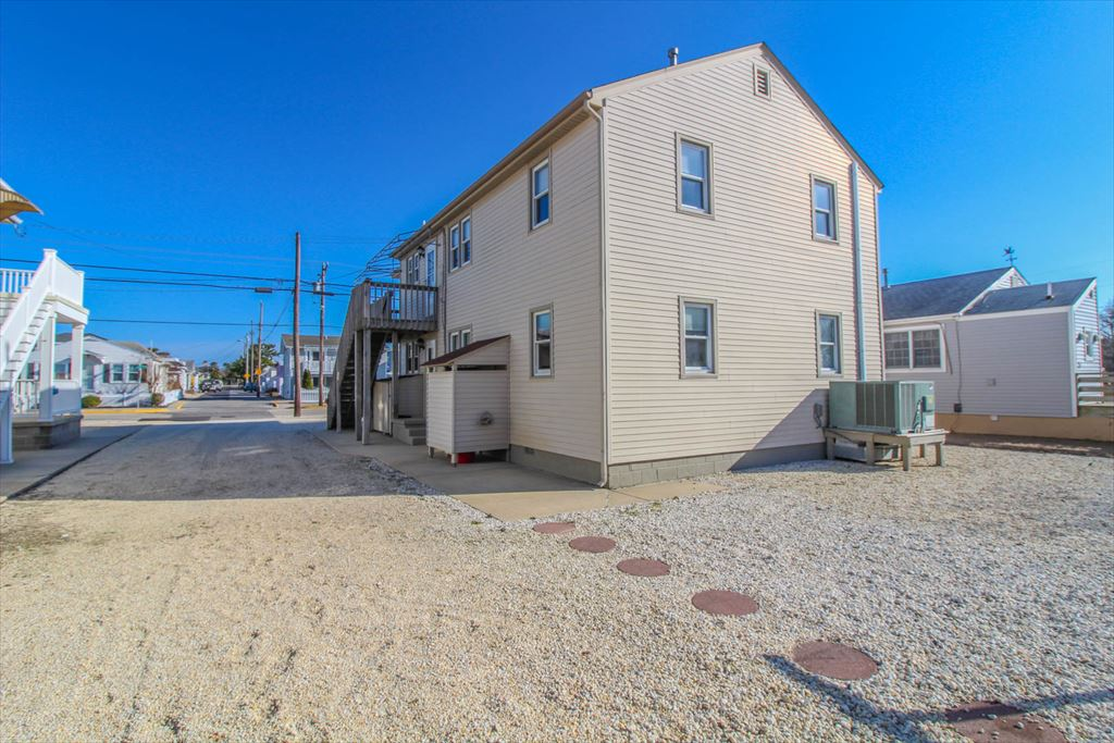 11007 Third Avenue, Stone Harbor (Island) - Picture 10