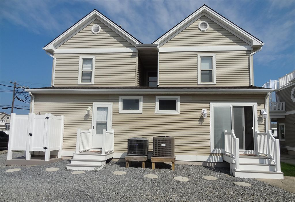 9501 First Avenue, Stone Harbor (Island) - Picture 12