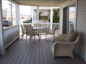 9501 First Avenue, Stone Harbor (Island) - Picture 9
