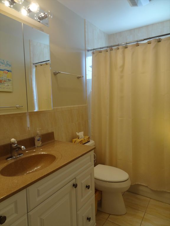 9501 First Avenue, Stone Harbor (Island) - Picture 10