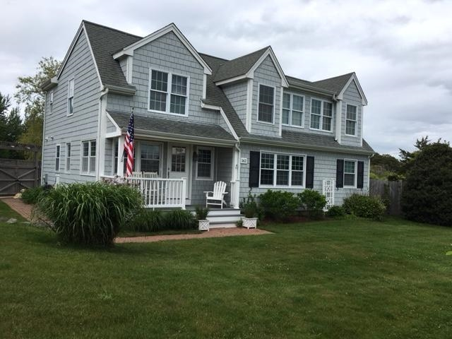 Outstanding Rental Properties On Cape Cod And Nantucket Home Remodeling Inspirations Gresiscottssportslandcom