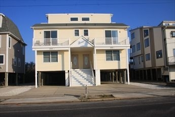 2305 Landis Avenue, Sea Isle City (Beach Front) - Picture 1