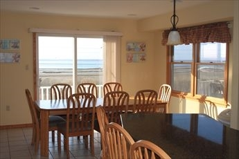 2305 Landis Avenue, Sea Isle City (Beach Front) - Picture 5