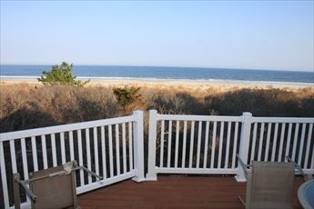 2305 Landis Avenue, Sea Isle City (Beach Front) - Picture 9