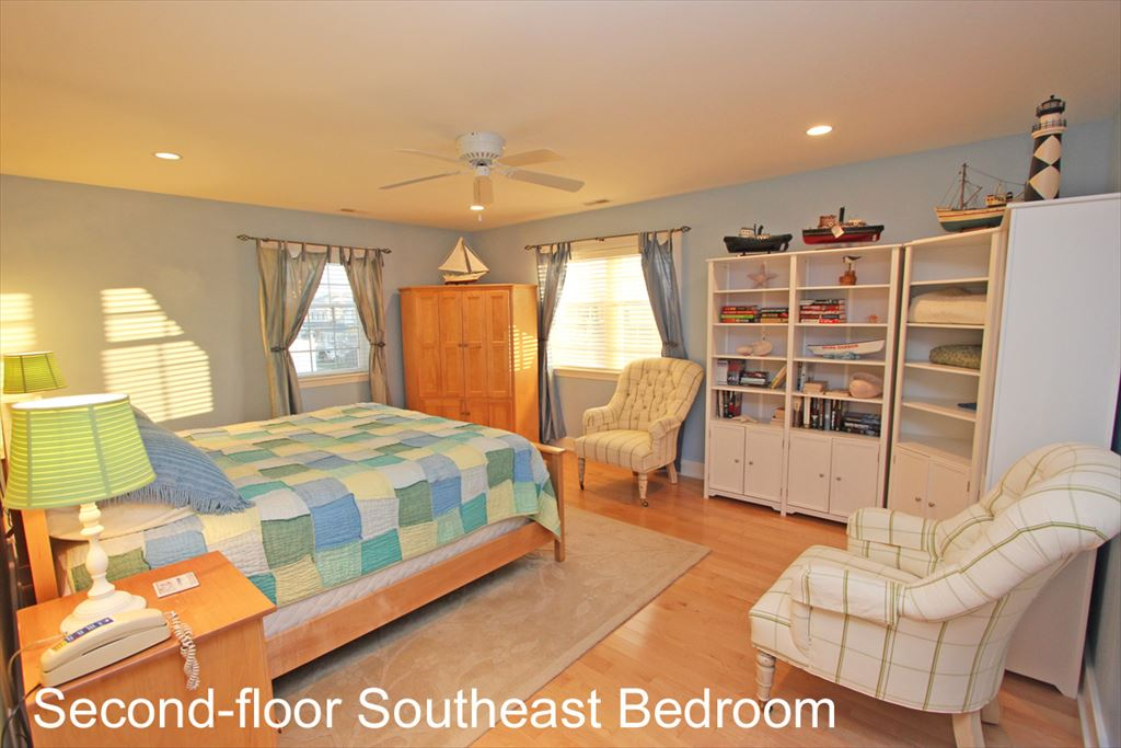 276 90th Street, Stone Harbor (Island) - Picture 13