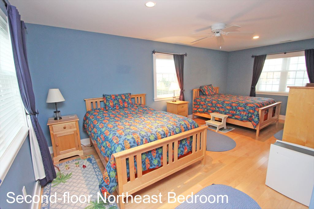 276 90th Street, Stone Harbor (Island) - Picture 15