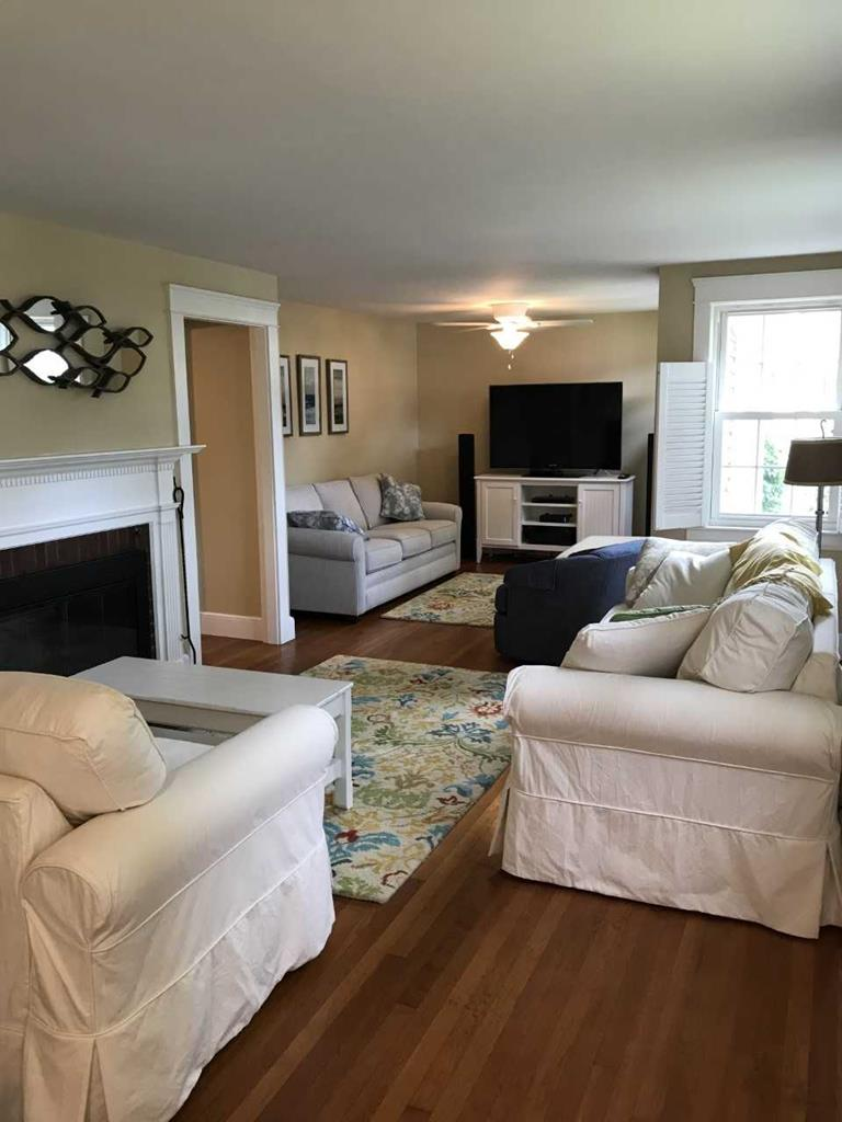 101 Allen Ave, Falmouth, MA | Directions, Maps, Photos And Amenities In  Cape Cod, Massachusetts