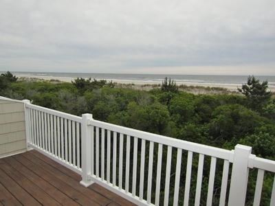 2409 Landis Avenue, Sea Isle City (Beach Front) - Picture 8