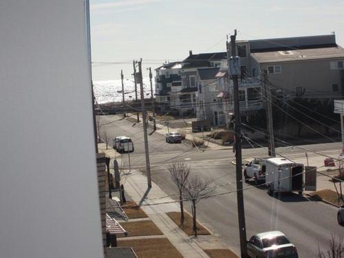 125 45, Sea Isle City (Beach Block) - Picture 6