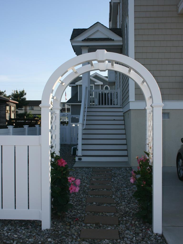 9500 Sunset Dr., Stone Harbor (Island) - Picture 2