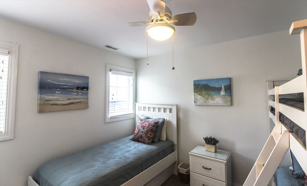9500 Sunset Dr., Stone Harbor (Island) - Picture 13