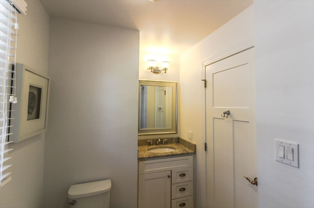 9500 Sunset Dr., Stone Harbor (Island) - Picture 14