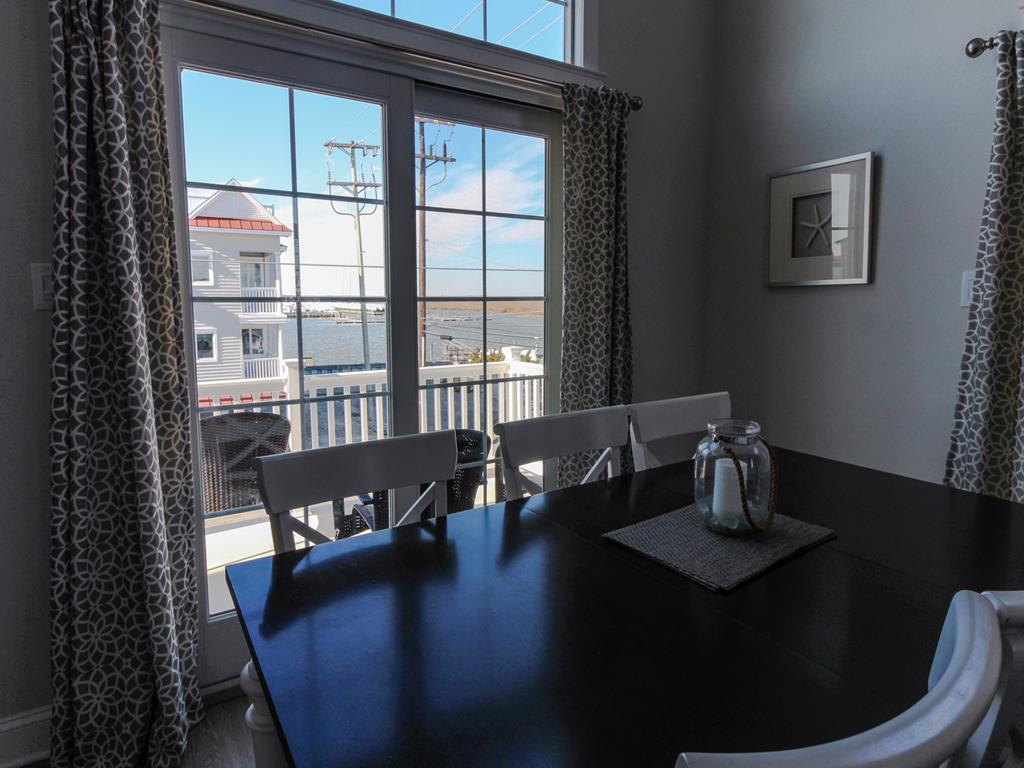 9500 Sunset Dr., Stone Harbor (Island) - Picture 17