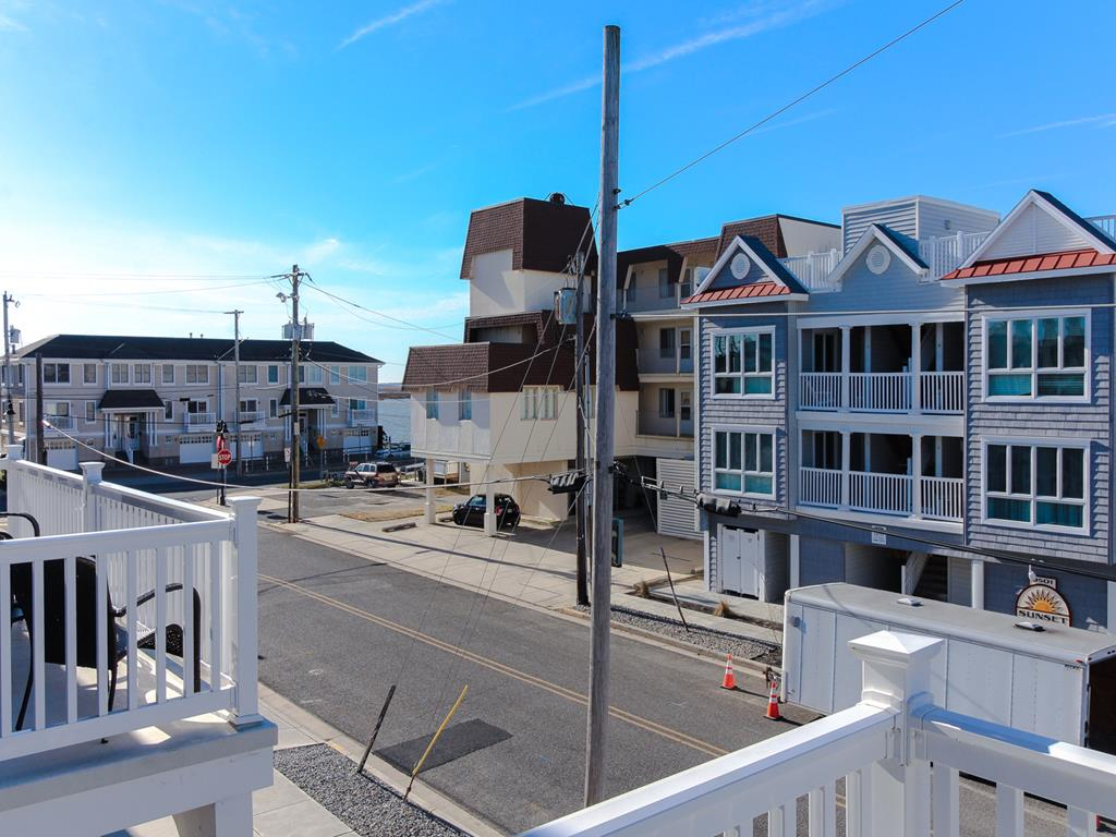 9500 Sunset Dr., Stone Harbor (Island) - Picture 18