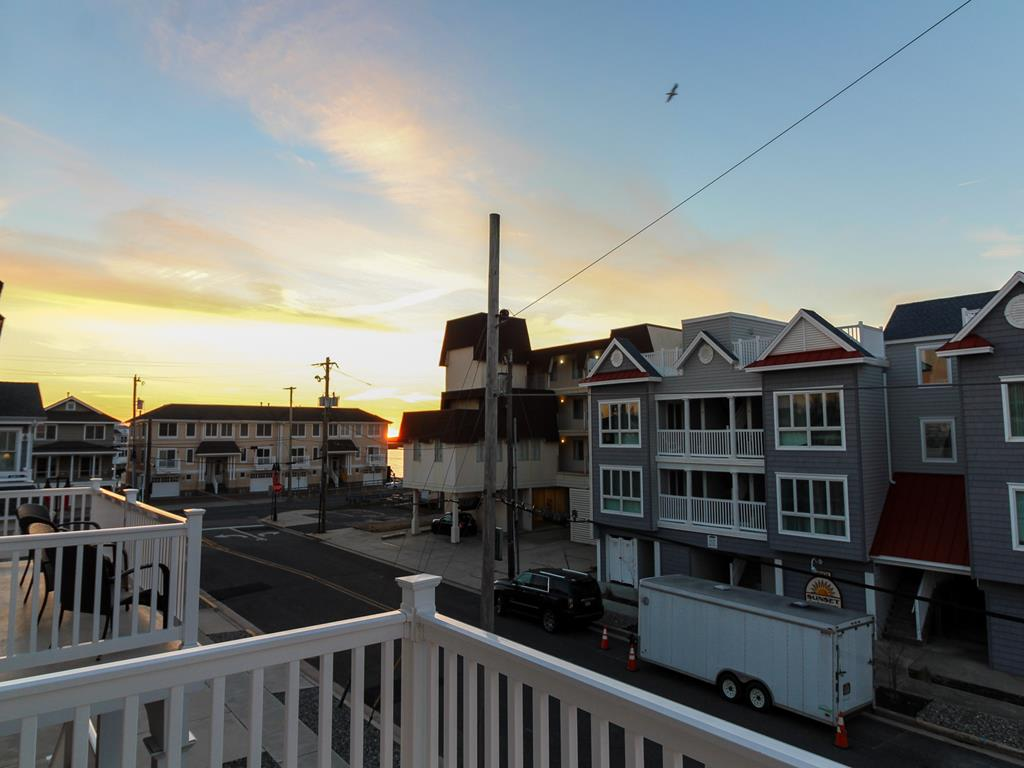 9500 Sunset Dr., Stone Harbor (Island) - Picture 19