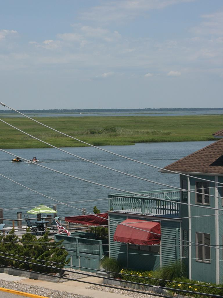 9500 Sunset Dr., Stone Harbor (Island) - Picture 20