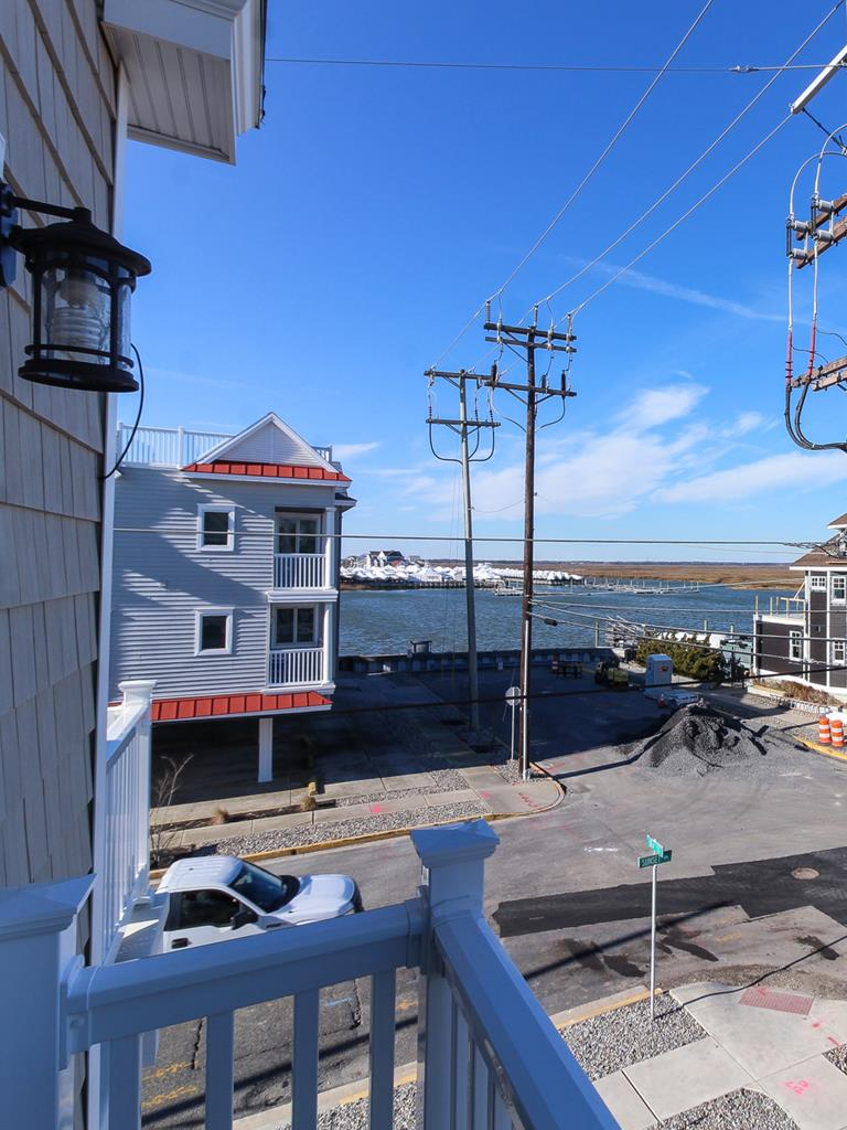 9500 Sunset Dr., Stone Harbor (Island) - Picture 21