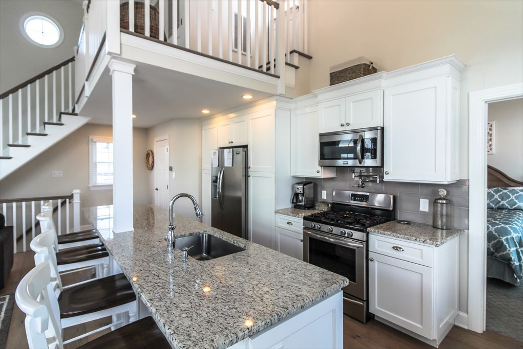 9500 Sunset Dr., Stone Harbor (Island) - Picture 22