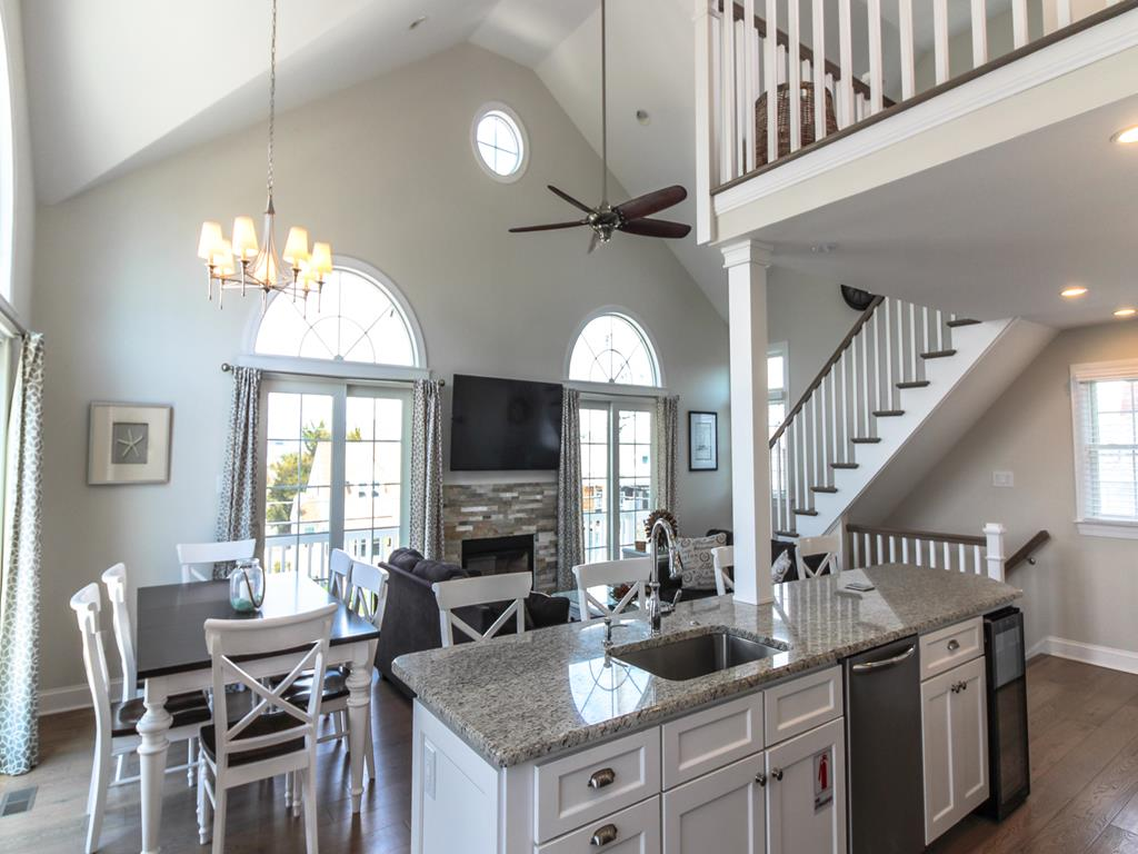 9500 Sunset Dr., Stone Harbor (Island) - Picture 23