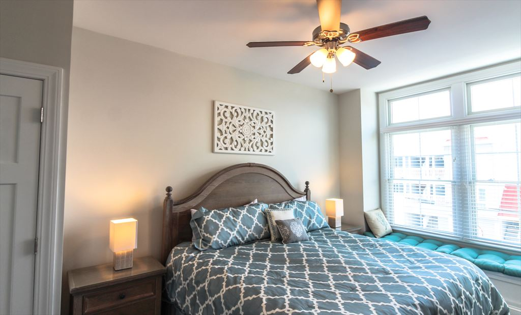 9500 Sunset Dr., Stone Harbor (Island) - Picture 28