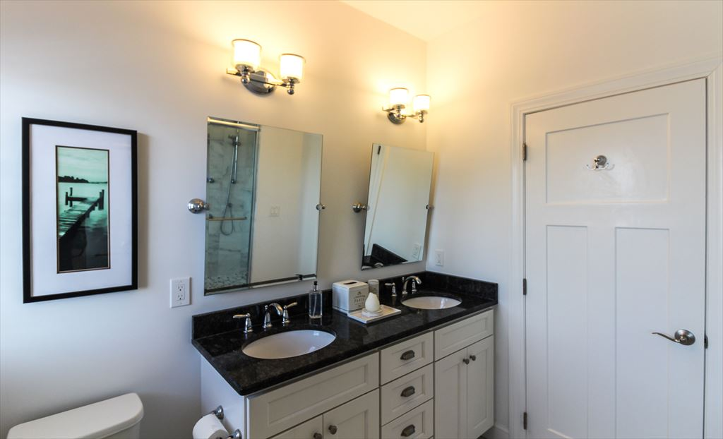 9500 Sunset Dr., Stone Harbor (Island) - Picture 32
