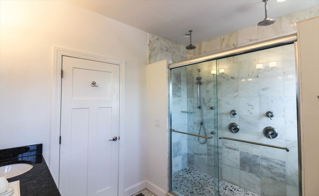 9500 Sunset Dr., Stone Harbor (Island) - Picture 33
