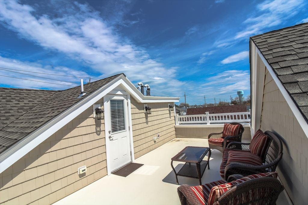 9500 Sunset Dr., Stone Harbor (Island) - Picture 34
