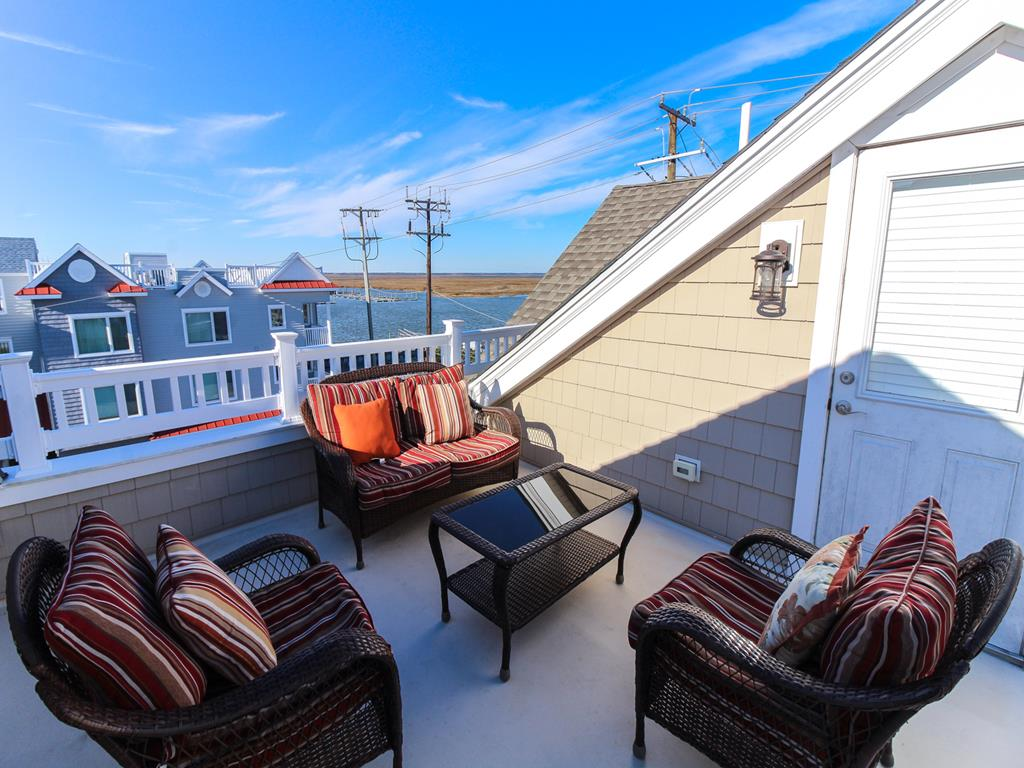 9500 Sunset Dr., Stone Harbor (Island) - Picture 35
