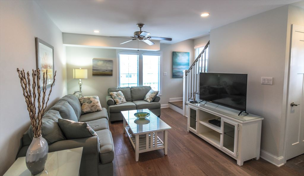 9500 Sunset Dr., Stone Harbor (Island) - Picture 5