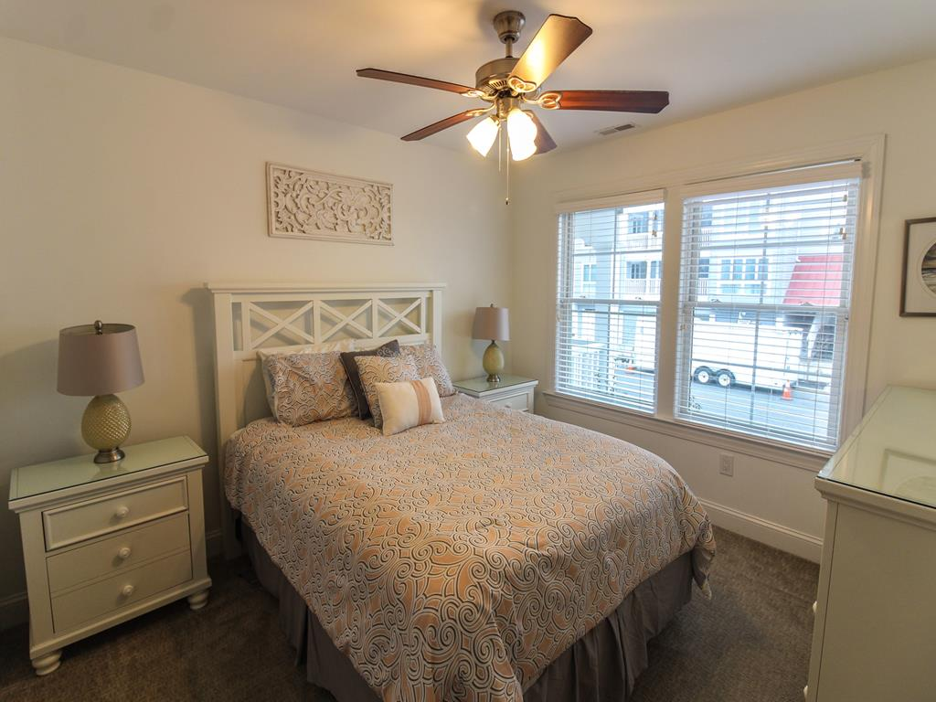 9500 Sunset Dr., Stone Harbor (Island) - Picture 7