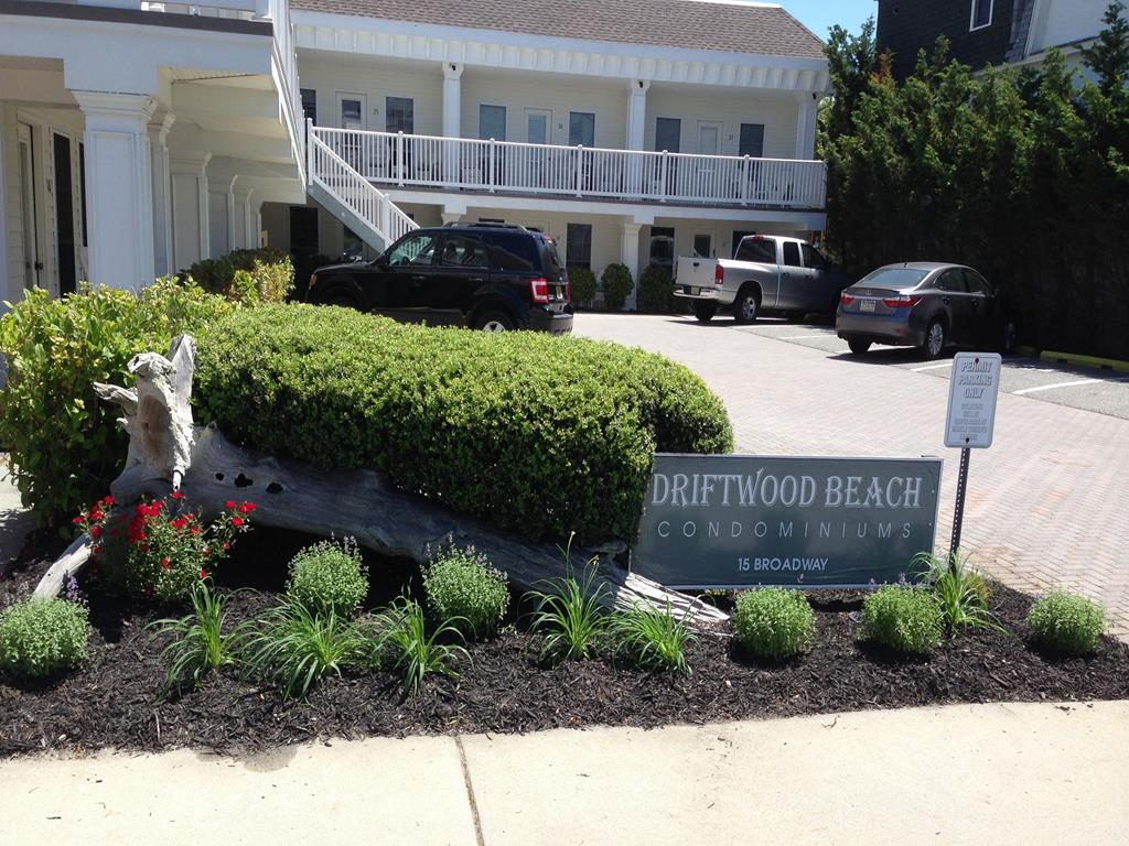 15 Broadway, Cape May - Picture 1