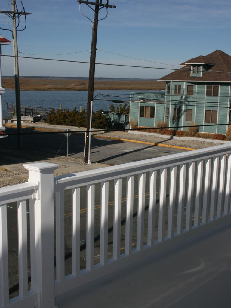 9502 Sunset Drive, Stone Harbor (Island) - Picture 14