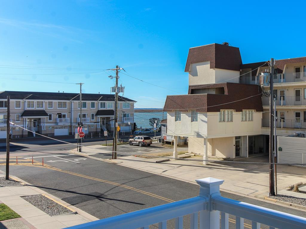 9502 Sunset Drive, Stone Harbor (Island) - Picture 15