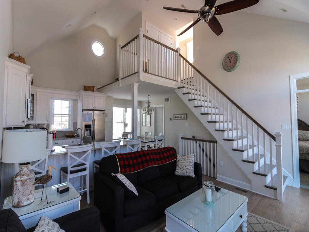 9502 Sunset Drive, Stone Harbor (Island) - Picture 17