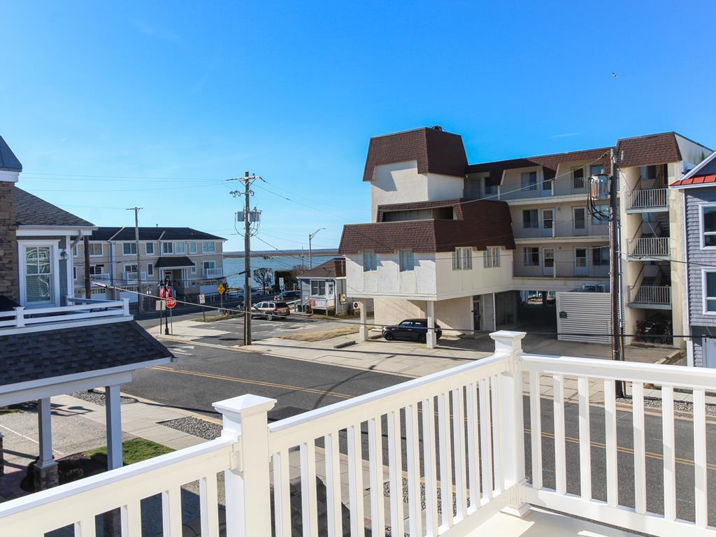 9502 Sunset Drive, Stone Harbor (Island) - Picture 24