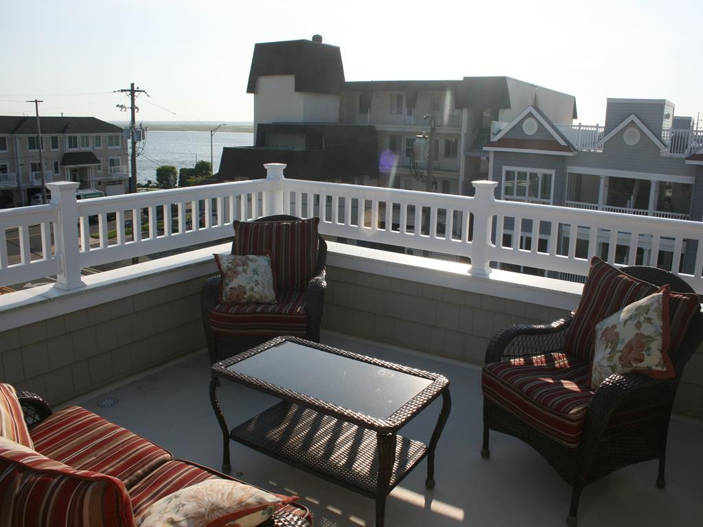 9502 Sunset Drive, Stone Harbor (Island) - Picture 33