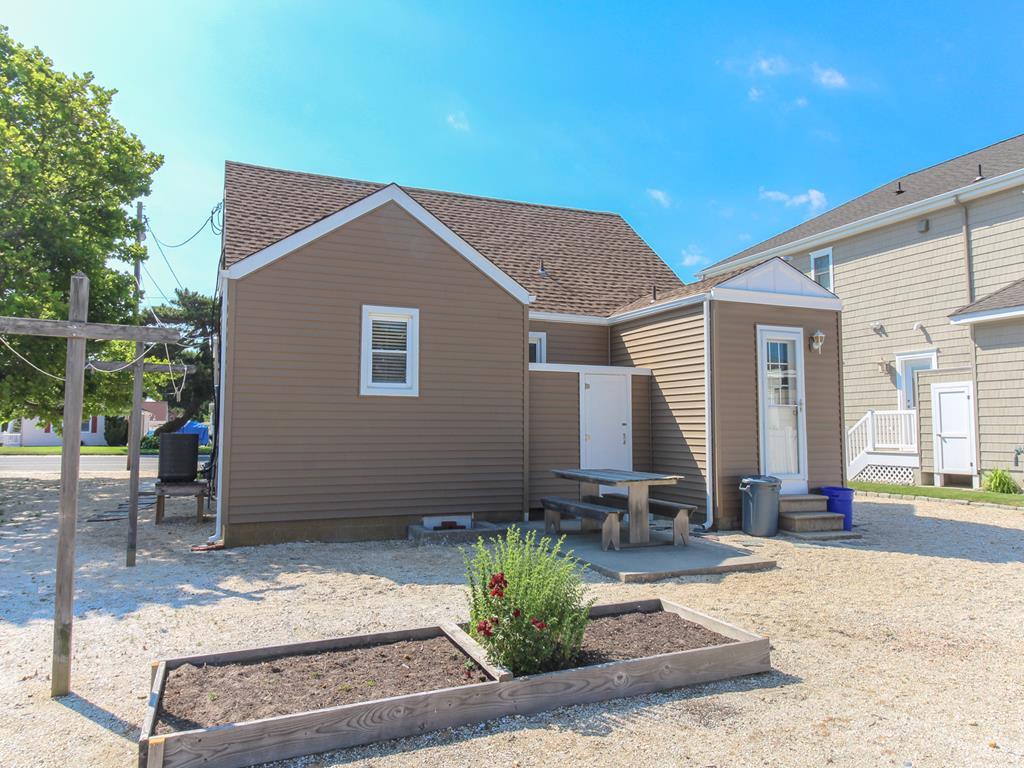 10608 Second Avenue, Stone Harbor (Island) - Picture 18
