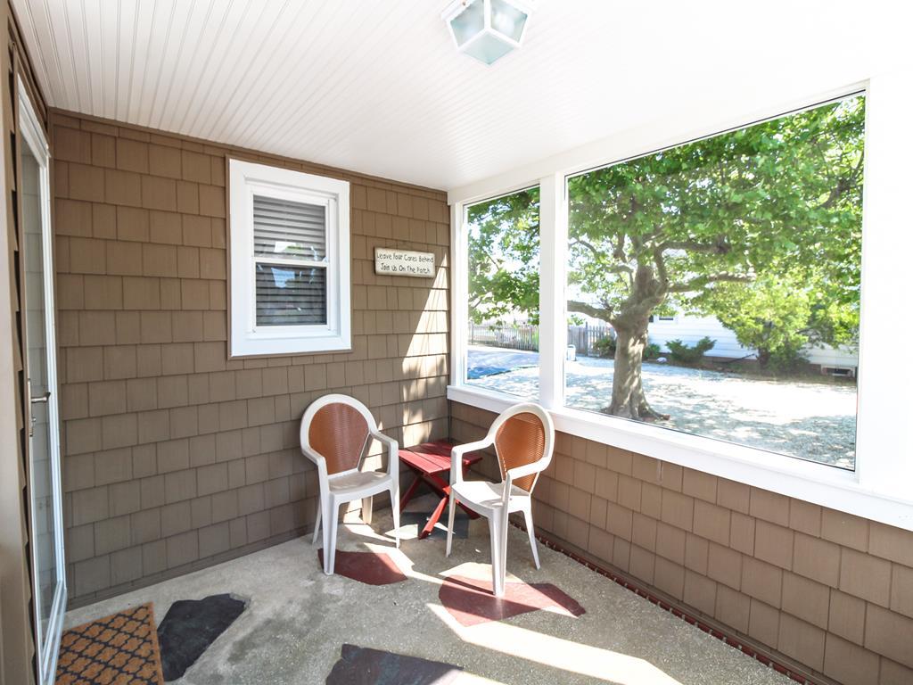 10608 Second Avenue, Stone Harbor (Island) - Picture 3