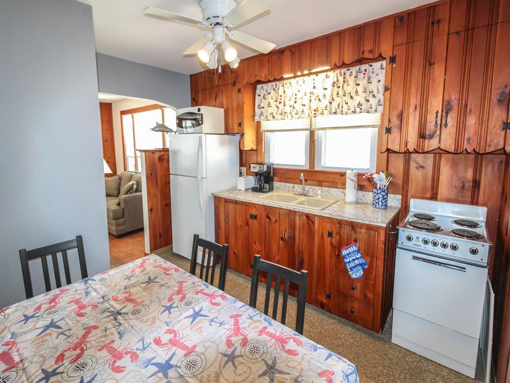10608 Second Avenue, Stone Harbor (Island) - Picture 9