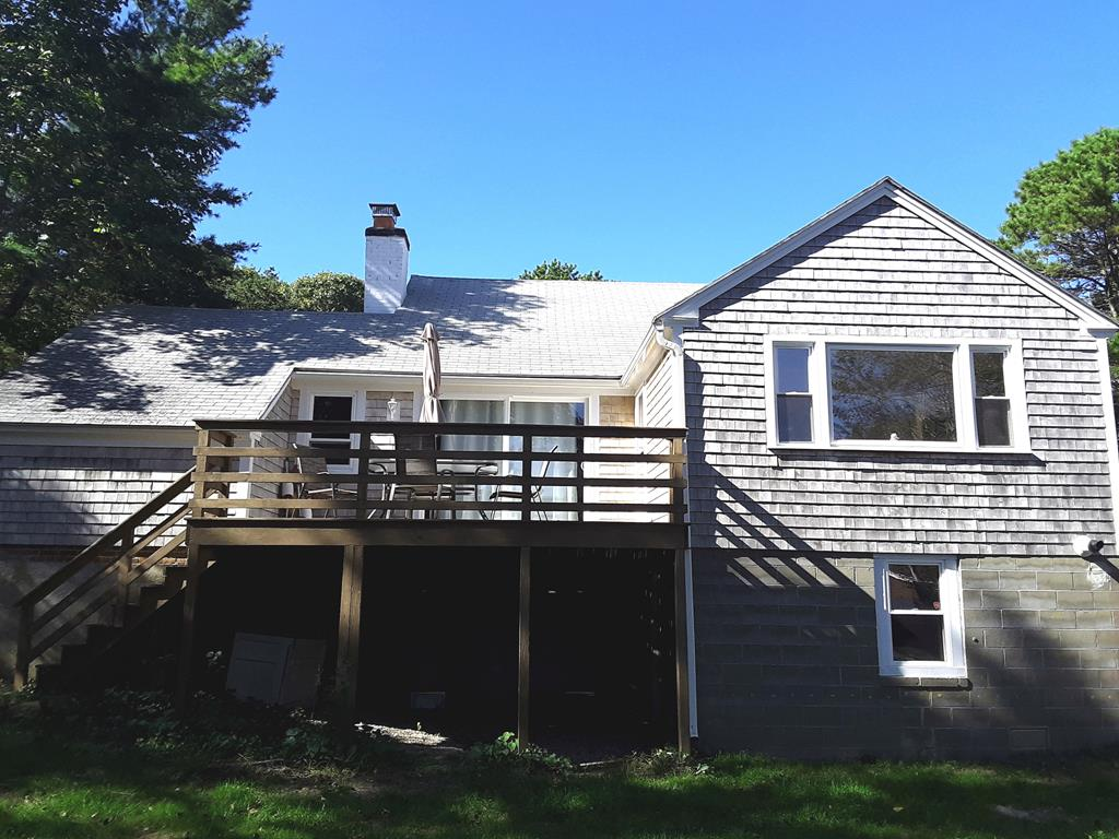 Remarkable Rental Properties On Cape Cod And Nantucket Home Remodeling Inspirations Gresiscottssportslandcom