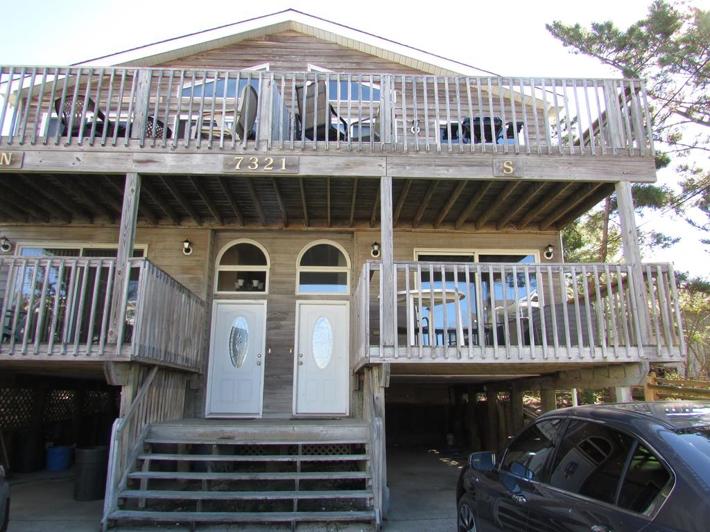 7321 Pleasure Avenue, Sea Isle City (South)