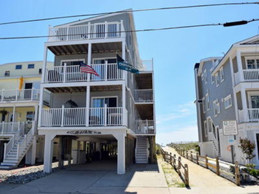 7723 Pleasure, Sea Isle City (West)