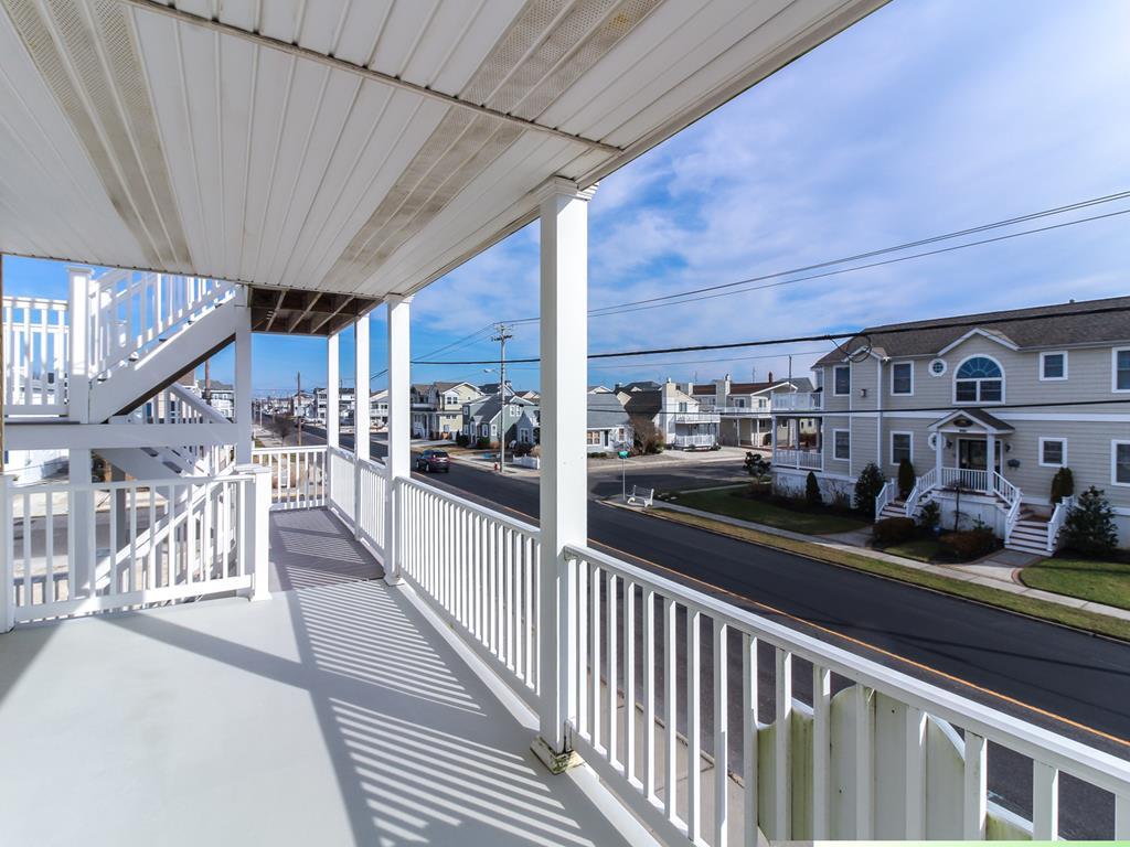 8811 Third Avenue, Stone Harbor (Island) - Picture 26