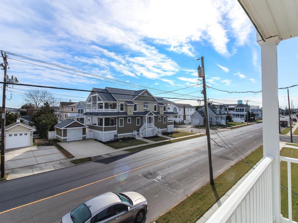 8811 Third Avenue, Stone Harbor (Island) - Picture 27