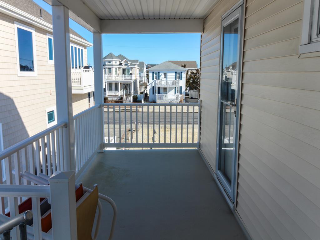 8811 Third Avenue, Stone Harbor (Island) - Picture 28