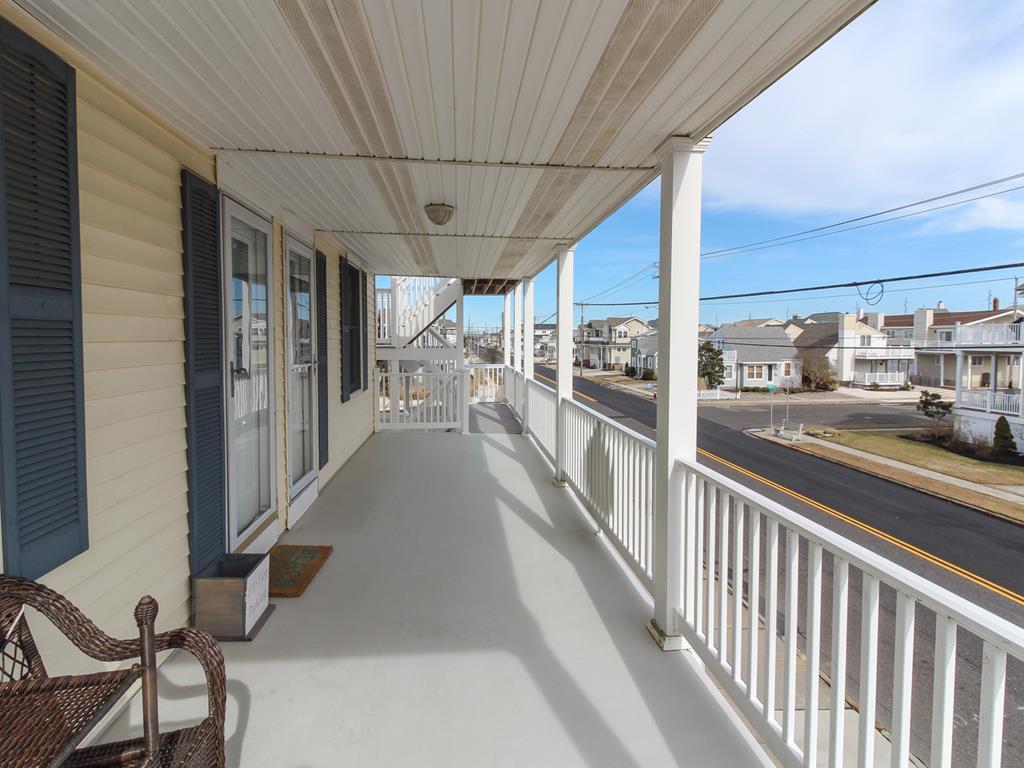 8811 Third Avenue, Stone Harbor (Island) - Picture 7