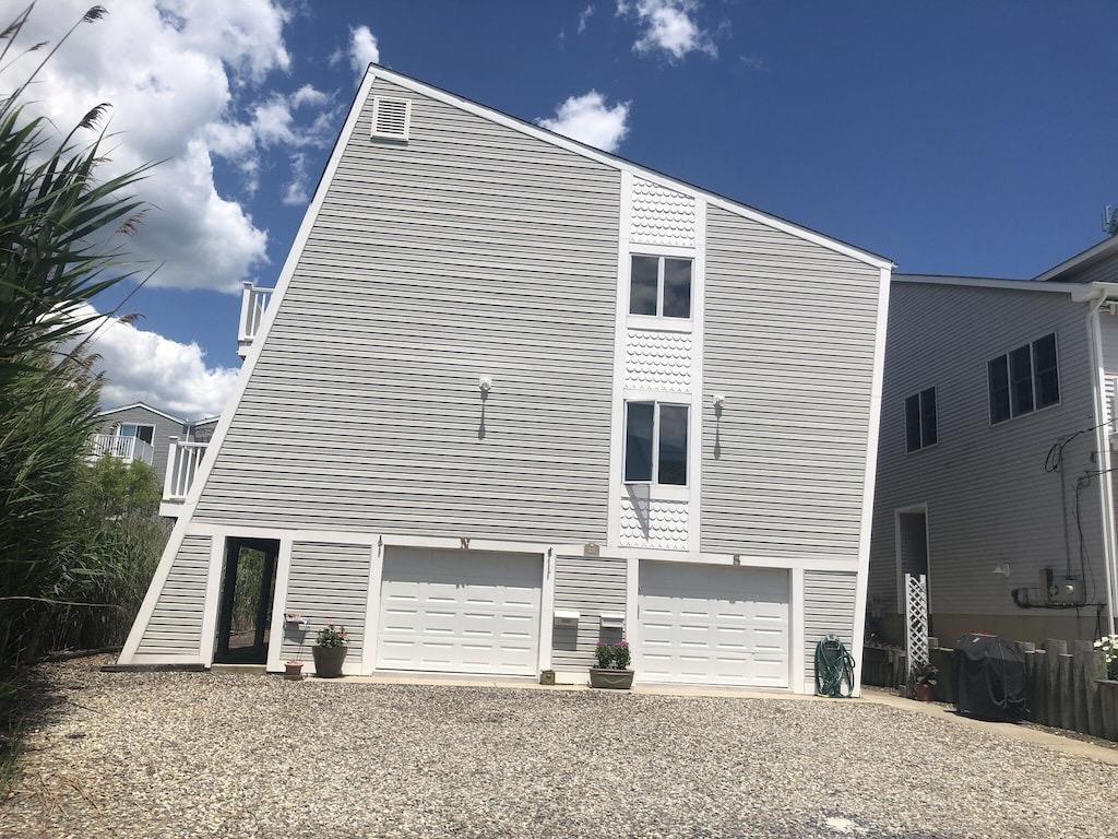 225 81st Street, Sea Isle City (Bay View)