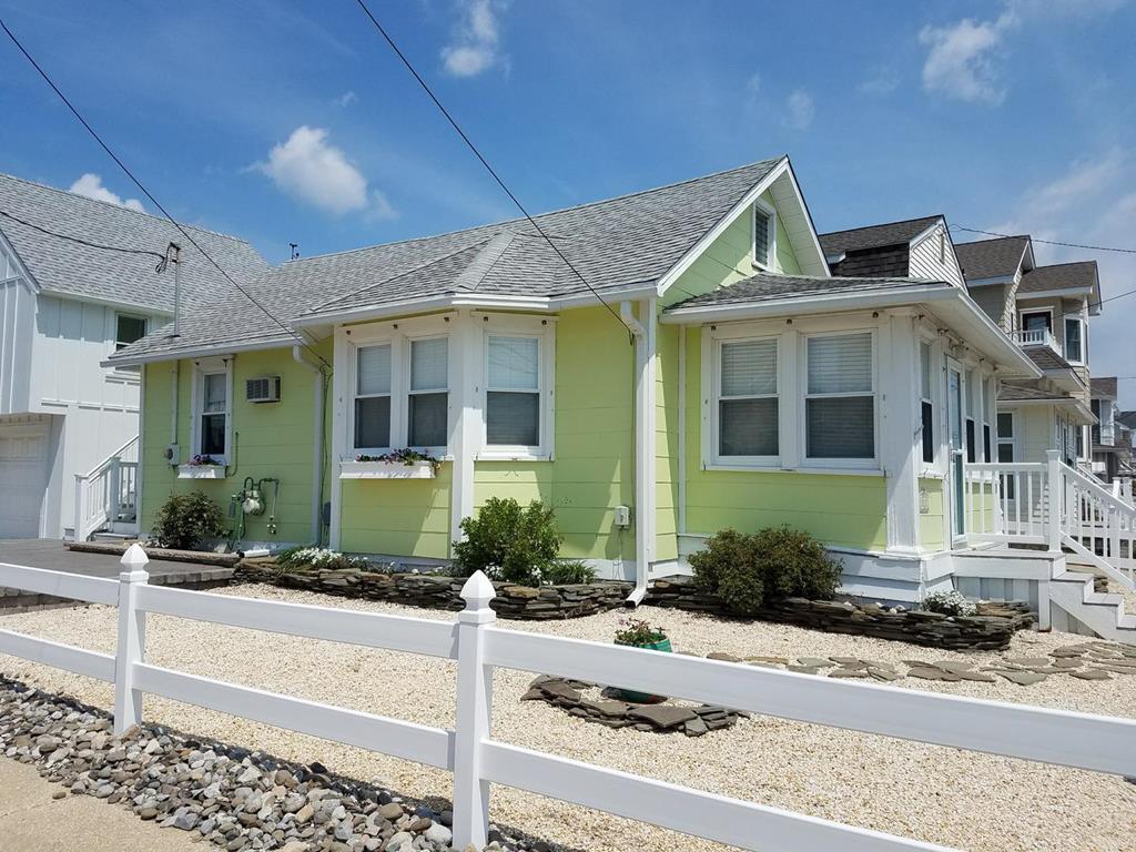 8531 3rd Avenue, Stone Harbor (Island) - Picture 1